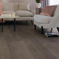 Quick-step-veriluxe-12mm-laminate-flooring-by-hurst-hardwoods