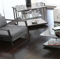 Ribadao-engineered-south-american-exotics-Hardwood-flooring-by-hurst-hardwoods