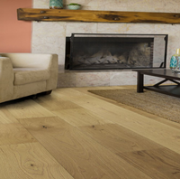 Ribadao-engineered-wide-plank-european-pine-Hardwood-flooring-by-hurst-hardwoods