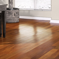 Ribadao-solid-exotics-31-4-solid-Hardwood-flooring-by-hurst-hardwoods