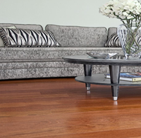 Ribadao-solid-exotics-4-solid-Hardwood-flooring-by-hurst-hardwoods