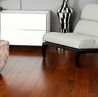 Ribadao-solid-exotics-5-solid-Hardwood-flooring-by-hurst-hardwoods