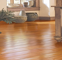 Ribadao-solid-exotics-51-2-solid-Hardwood-flooring-by-hurst-hardwoods