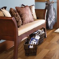 Tarkett Solutions Laminate Flooring at Discount Prices
