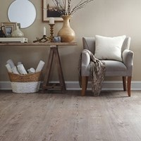Tarkett Vintage Laminate Flooring at Discount Prices