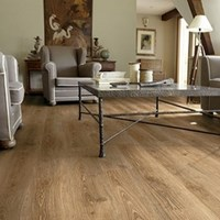 Tarkett Woodstock Laminate Flooring at Discount Prices
