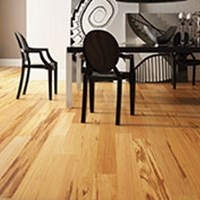"Triangulo 5 1/4"" x 1/2"" Engineered Wood Flooring at Discount Prices"