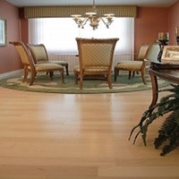 UA Grecian Series Wood Flooring at Discount Prices