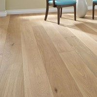 Unfinished Solid Wood Flooring Specials at Cheap Prices