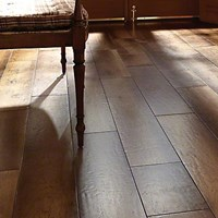 Anderson Tuftex Bastille Wood Flooring at Discount Prices