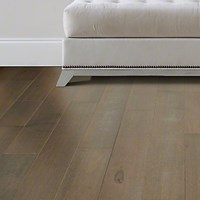 Virginia Vintage Churchill Wood Flooring at Discount Prices