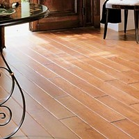 Virginia Vintage Classics Engineered Wood Flooring at Discount Prices