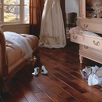 Virginia Vintage Classics Solid Wood Flooring at Discount Prices