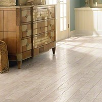 Virginia Vintage Coastal Wood Flooring at Discount Prices