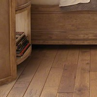 Virginia Vintage Colonial Manor Wood Flooring at Discount Prices