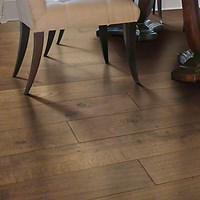 Virginia Vintage Historique Wood Flooring at Discount Prices