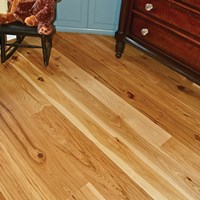 White Oak Select and Better Unfinished Engineered Wood Flooring Specials at Cheap Prices