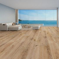 Add Floor Lake House Waterproof SPC Vinyl flooring at cheap prices by Hurst Hardwoods