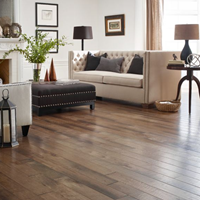anderson-tuftex-bernina-maple-hardwood-flooring