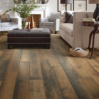 anderson-tuftex-ellison-maple-hardwood-flooring