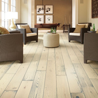 Anderson Tuftex Hardwood Flooring at Cheap Prices by Hurst