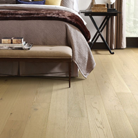 anderson-tuftex-noble-hall-hardwood-flooring