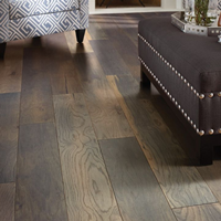 anderson-tuftex-old-world-hardwood-flooring