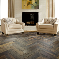 anderson-tuftex-old-world-herringbone-hardwood-flooring