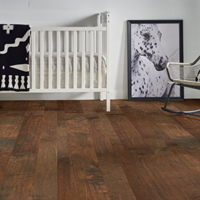 "Anderson Tuftex Vintage 5"" Maple Chicory engineered hardwood flooring on sale at the cheapest prices by Hurst Hardwoods"