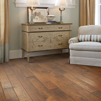 Anderson Tuftex Virginia Vintage Solid Hickory wood flooring on sale at the cheapest prices by Hurst Hardwoods