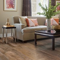 Bella Cera Villa Bocelli Collection wood flooring at cheap prices by Hurst Hardwoods