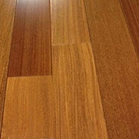 brazilian-teak-prefinished-engineered-low-cost-wood-flooring-hurst-hardwoods