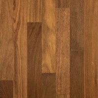 brazilian_chestunt_wood_floor