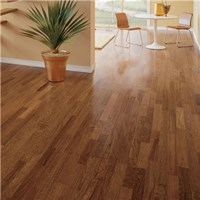 Brazilian Chestnut Hardwood Flooring on sale at cheap prices at Hurst Hardwoods