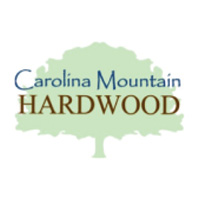 carolina-mountain-hardwood-flooring-logo