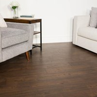 Carolina Mountain Hardwood Exotic Solids wood flooring on sale at cheap prices by Hurst Hardwoods