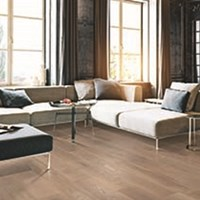 Columbia Hardwood Flooring At Cheap Prices By Hurst