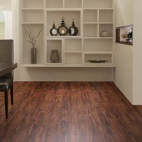 Chesapeake MultiFlor 6 luxury vinyl flooring at cheap prices by Hurst Hardwoods
