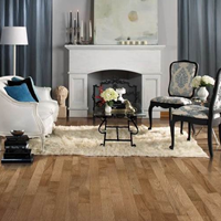 columbia-Beckham-Hickory-solid-wood-flooring-by-hurst-hardwoods
