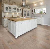 columbia-ashby-_country-rustic-weathered-engineered-wood-flooring-by-hurst-hardwoods