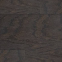 columbia-traditional-oak-superiorcore-engineered-wood-flooring-gris-oak-tro4397