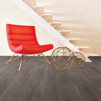 Congoleum Timeless Endurance Oak Driftwood Waterproof Luxury Vinyl Plank Flooring at cheap prices by Hurst Hardwoods