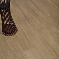 "Congoleum Timeless Structure 6"" waterproof luxury vinyl wood flooring at cheap prices by Hurst Hardwoods"