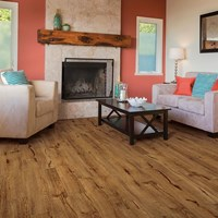Cortec One Crown Mill Oak Luxury Vinyl Flooring at Cheap Prices by Hurst Hardwoods