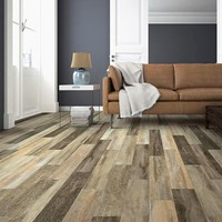Cortec Plus Design Divergence Oak Luxury Vinyl Flooring at Cheap Prices by Hurst Hardwoods