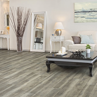 Cortec Plus HD Mont Blanc Luxury Waterproof WPC Vinyl Flooring at Cheap Prices by Hurst Hardwoods