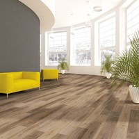 Global GEM Carolina Coastal Waterproof SPC Vinyl Wood Flooring at cheap prices by Hurst Hardwoods