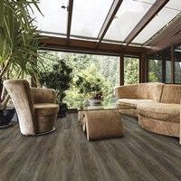 Global GEM Waterproof SPC Vinyl Wood Flooring at cheap prices by Hurst Hardwoods