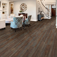 Happy Feet Built-Rite Waterproof SPC Rigid Core Vinyl Flooring on sale at cheap prices by Hurst Hardwoods