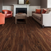 Happy Feet Ironman PVC vinyl floors on sale at the cheapest prices at Hurst Hardwoods